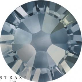Swarovski Crystals 2058 Crystal (001) Blue Shade (BLSH)