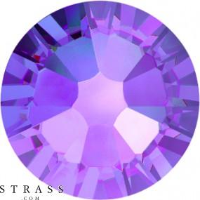 Swarovski Crystals 2058 SS 30 AMETHYST AB F (1109965)