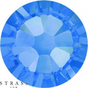 Swarovski Crystals 2058 SS 9 SAPPHIRE F (1108877)