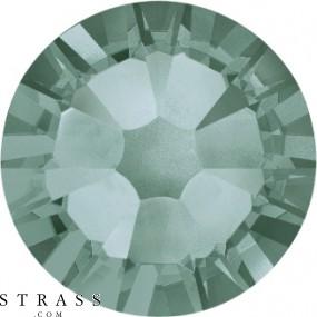Swarovski Crystals 2058 SS 8 BLACK DIAMOND F (1076540)