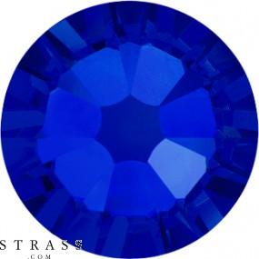 Swarovski Crystals 2058 SS 9 DARK INDIGO F (1108832)