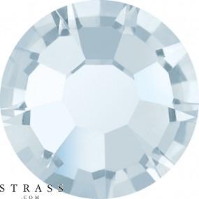 Swarovski Crystals 2078 Crystal (001) Blue Shade (BLSH)