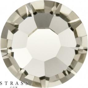 Swarovski Crystals 2078 SS 20 BLACK DIAMOND A HF (5063680)