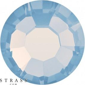 Swarovski Crystals 2078 Pacific Opal (390)