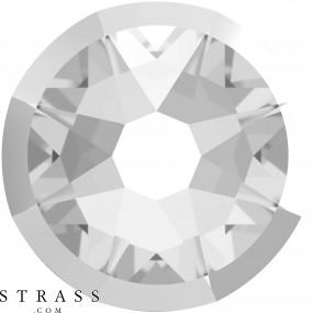Swarovski Crystals 2088/I 001 LTCH