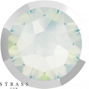 Swarovski Crystals 2088/I 234 LTCH