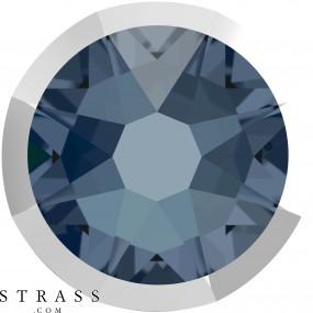Swarovski Crystals 2088/I SS 16 DENIM BLUE LTCHROMEZ F (5347927)