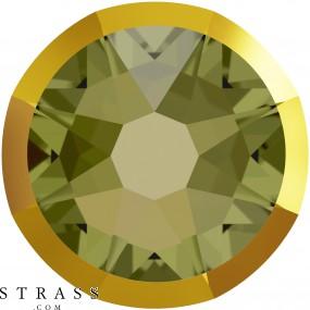 Swarovski Crystals 2088/I 550 DOR