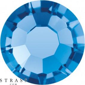 Swarovski Crystals 2088 Sapphire (206)