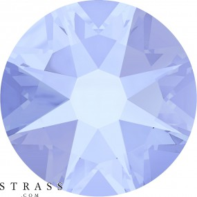 Swarovski Crystals 2088 Air Blue Opal (285)