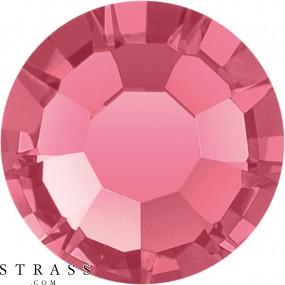 Swarovski Crystals 2088 Indian Pink (289)