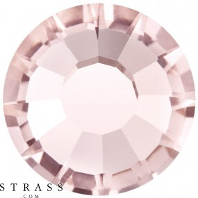 Swarovski Crystals 2088 Vintage Rose (319)