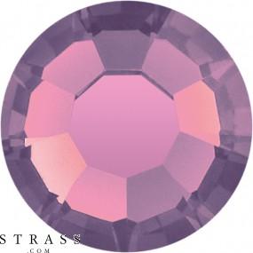 Swarovski Crystals 2088 Cyclamen Opal (398)