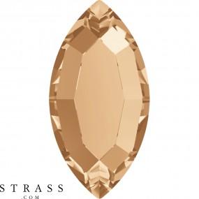 Preciosa Crystals 2200 001 GSHA
