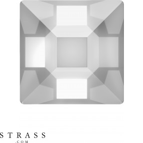 Swarovski Crystals 2403 MM 4,0 CRYSTAL F (5344939)