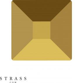 Swarovski Crystals 2403 MM 6,0 CRYSTAL DORADO F (5344935)