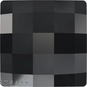 Swarovski Crystals 2493 MM 20,0 JET M HF (1020504)
