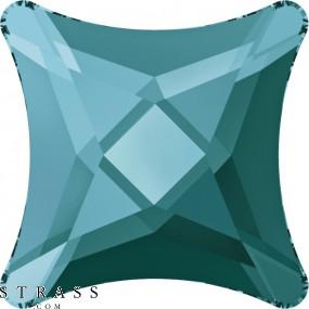 Swarovski Crystals 2494 MM 10,5 LIGHT TURQUOISE F (5118842)