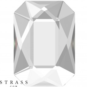 Swarovski Crystals 2602 001