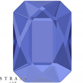 Swarovski Crystals 2602 MM 8,0X 5,5 SAPPHIRE M HF (5300835)