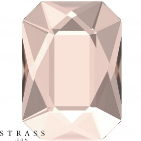 Swarovski Crystals 2602 319