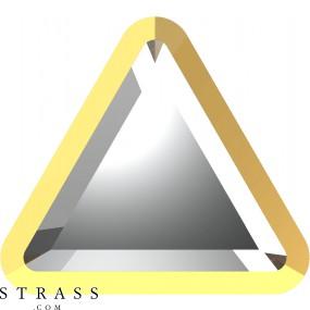 Swarovski Crystals 2711/I 001 DOR