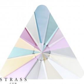 Swarovski Crystals 2716 MM 5,0 CRYSTAL AB M HF (1105837)