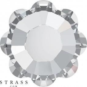 Swarovski Crystals 2728 SS 34 CRYSTAL M HF (680651)
