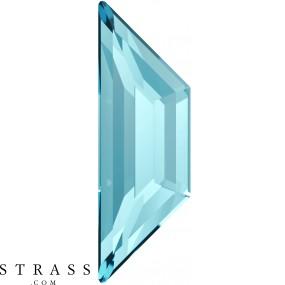 Swarovski Crystals 2772 202