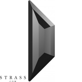Swarovski Crystals 2772 280 HEM