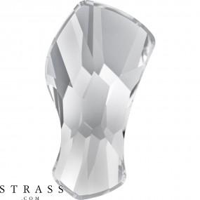 Swarovski Crystals 2798 MM 10,0 CRYSTAL M HF (5191267)