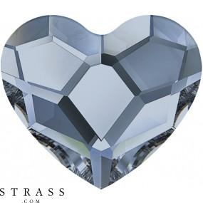 Swarovski Crystals 2808 MM 6,0 DENIM BLUE F (5013545)