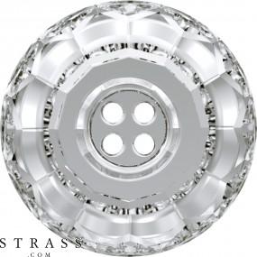 Swarovski Crystals 3008 MM 18,0 CRYSTAL F (5143875)