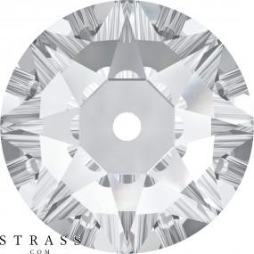 Swarovski Crystals 3188 MM 3,0 CRYSTAL F (5064662)