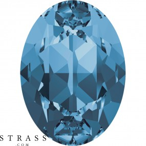 Swarovski Crystals 4120 Montana (207)