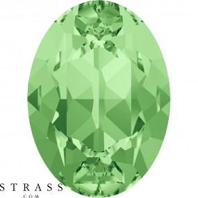 Swarovski Crystals 4120 Peridot (214)