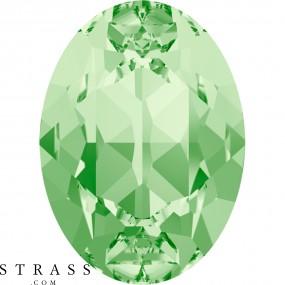 Swarovski Crystals 4120 Chrysolite (238)