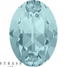 Swarovski Crystals 4120 Light Azore (361)