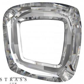 Swarovski Crystals 4437 MM 14,0 CRYSTAL (1011609)