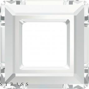 Swarovski Crystals 4439 MM 14,0 CRYSTAL GSHACALVSI (846284)