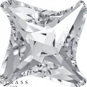 Swarovski Crystals 4485 MM 17,0 CRYSTAL F (5196892)