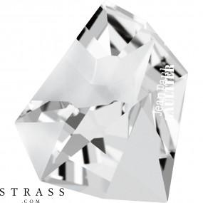 Swarovski Crystals 4922 MM 28,0X 24,0 CRYSTAL F T1158 (5140015)