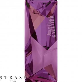 Swarovski Crystals 4924 MM 23,0X 9,0 CRYSTAL VOLC F T1160 (5205974)