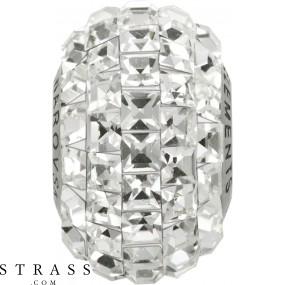 Swarovski Crystals 180201 Crystal (001)