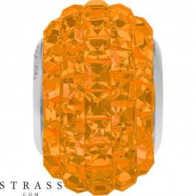 Swarovski Crystals 180201 203