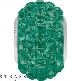 Swarovski Crystals 180201 Emerald (205)