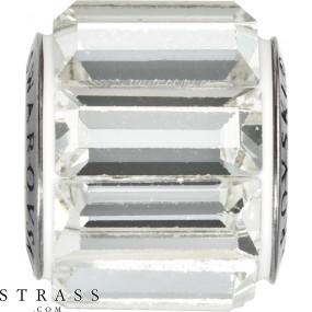 Swarovski Crystals 180301 Crystal (001)