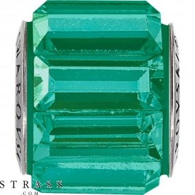 Swarovski Crystals 180301 205