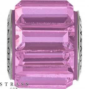 Swarovski Crystals 180301 212