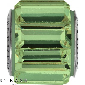 Swarovski Crystals 180301 Peridot (214)